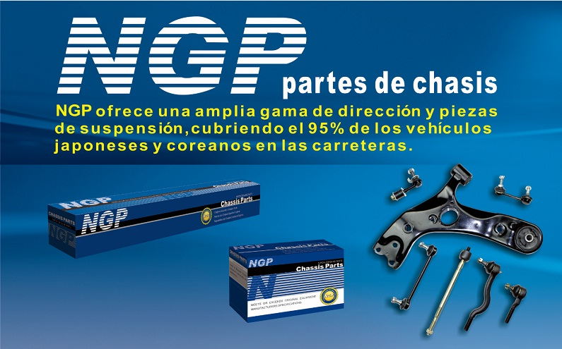 PRO70260(CO-2019)                                  - !ONLY FOR COLOMBIA , OTHER COUNTRY PLEASE CREATE NEW STOCK NUMBER TO PURCHASE                                  - Promotion                                 ....177350