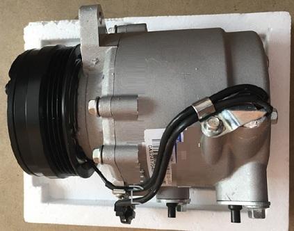 ACC70480(RE)                                  - GONOW WAY CARGO VAN 2010-                                  - A/C Compressor                                 ....171258