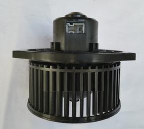 BLM70531                                  -  WINGLE 5 2010-2018                                  - Blower Motor                                 ....171335