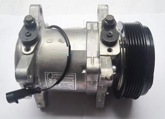 ACC70533                                  -  WINGLE 5 2010-2018                                  - A/C Compressor                                 ....171337