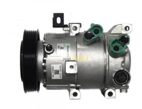 ACC70577                                  - ELANTRA IX 2015-2017 AD                                   - A/C Compressor                                 ....171403