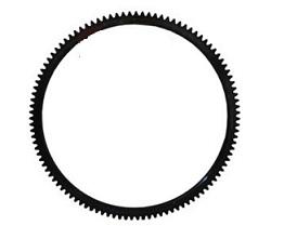CSG70804                                  -  ATOS 2001-                                  - Crankshaft gear                                 ....171685