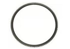 CSG70806                                  - ELANTRA 11-15/SANTA FE 00-09/SONATA 88-01                                  - Crankshaft gear                                 ....171687