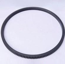 CSG70856                                  - PICK UP D22 KA24                                  - Crankshaft gear                                 ....171737