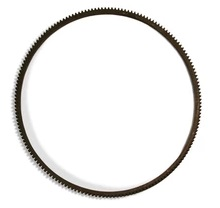 CSG70857                                  -                                   - Crankshaft gear                                 ....171738