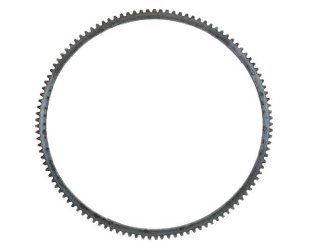 CSG70858                                  -                                   - Crankshaft gear                                 ....171739