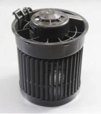 BLM70939                                  - [MR20]QASHQAI 14-16 J11 MR20                                  - Blower Motor                                 ....171841
