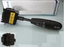 TSS70963(LHD)                                  - KALOS /AVEO (T200) 03-08,AVEO(T250) 06-11,MATIZ/SPARK(M200) 05-10,NEW SAIL 10-                                  - Turn Signal Switch                                 ....171866