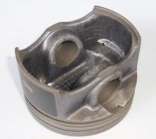 PIS70965                                  - SAIL 10- 1.4L                                  - Piston                                 ....171868