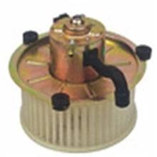 BLM70977                                  -  FVR CXZ CXH CYZ FORWARD & GIGA TRUCK                                   - Blower Motor                                 ....171880
