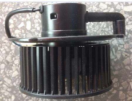 BLM70978                                  - ELF TRUCK NKR 100P 12V                                  - Blower Motor                                 ....171881
