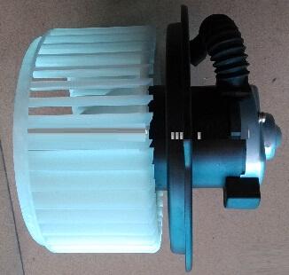 BLM70979                                  - HINO 700 10T, 500 02 RANGER /MEGA FG.GH P11C                                  - Blower Motor                                 ....171882