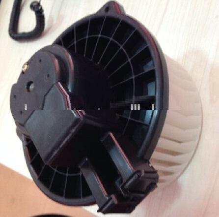 BLM70980                                  - NQR 4HK1 700P                                  - Blower Motor                                 ....171883