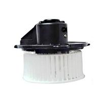BLM70981                                  - ELF NPR 4HF1 100P 24V                                  - Blower Motor                                 ....171884