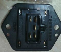BLM70982                                  - FS1P P11C 24V                                  - Blower Motor                                 ....171885