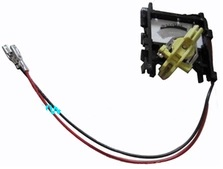OPS71019                                  - SAIL 10-                                  - Oil Pressure Switch                                 ....171925