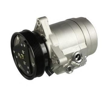 ACC71059                                  - CAPTIVA II 2012-2015 [ASIA]                                  - A/C Compressor                                 ....171968
