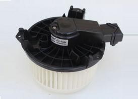 BLM71118                                  - HILUX 05-14                                  - Blower Motor                                 ....172032