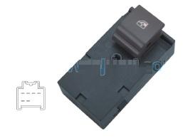 PWS71373                                  - REGAL                                  - Power Window Regulator                                 ....172314