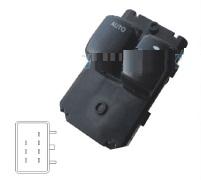 PWS71391                                  - GL8                                   - Power Window Regulator                                 ....172332