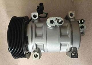 ACC71498                                  - PICK UP T6 2017 DIESEL BENCINA                                  - A/C Compressor                                 ....196451
