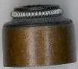 VSS72073                                  - ACCENT 94-06,ELANTRA 95-06,SANTA FE 00-06,SONATA 98-05                                  - Valve Seal                                 ....173263