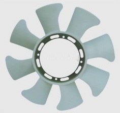 RFB72077                                  -  H100 2.5 1994                                  - Radiator Fan Blade                                 ....173267