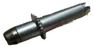 TEA72221(RH)                                  - K2700 95-04                                  - Tensioner Adjuster                                 ....173420