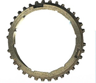 SYR72266                                  - PREGIO,BONGO                                   - Synchronizer Ring                                 ....173467