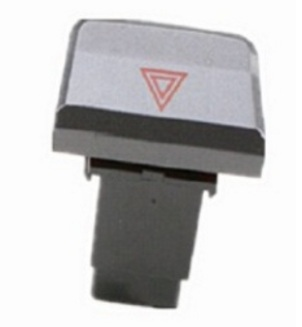 SPS72275                                  - ACCENT 1999-2006                                  - Stop Signal Switch                                 ....173476