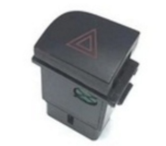 SPS72277                                  - ACCENT 2006 AD.                                   - Stop Signal Switch                                 ....173478