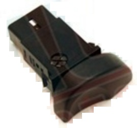 SPS72293                                  - H-100                                  - Stop Signal Switch                                 ....173495