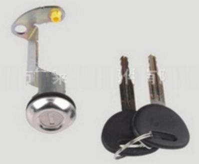 STW72316                                  - H100 96-2004                                  - Igintion switch                                 ....173519