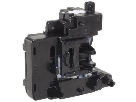 HES72369                                  - SEPHIA 94-97                                  - Headlight Switch                                 ....173578
