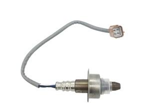 OXS72523                                 - CUBE 11-14,SENTRA 09-12                                 - Oxygen Sensor                                 ....173744