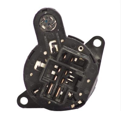 HES73301                                  - RANGER 1995-2001                                  - Headlight Switch                                 ....174721