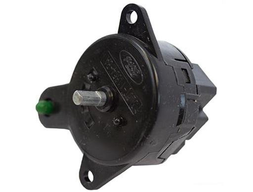 HES73304                                  - RANGER 99-06                                  - Headlight Switch                                 ....174724