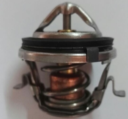 THE73320                                  - RANGER 1995-2000                                   - Thermostat                                   ....174741