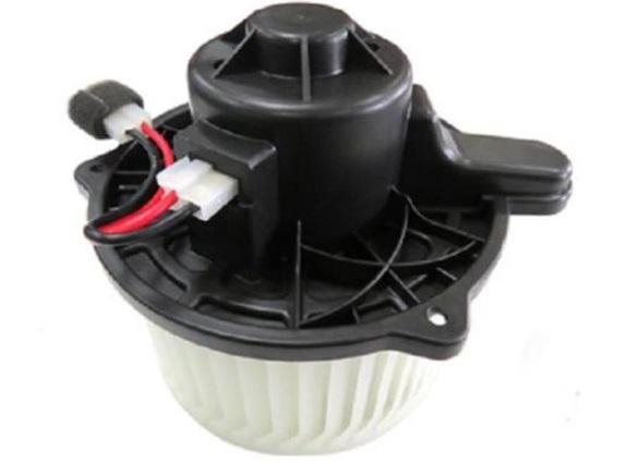 BLM73535                                  - ELANTRA CERATO FORTE OPTIMA 11-17                                  - Blower Motor                                 ....175011