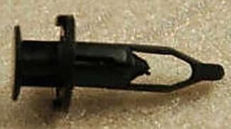 BUC73682                                  - 620                                  - Bumper/fender Clip                                 ....175185