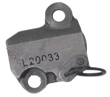 TEA73907                                  - J5                                  - Tensioner Adjuster                                 ....175476