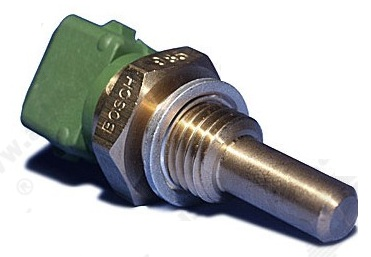 OPS74265                                  - S21                                  - Oil Pressure Switch                                 ....175920