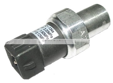 OPS74270                                  - S21,A1                                  - Oil Pressure Switch                                 ....175925
