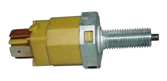SPS74291                                  - S21                                  - Stop Signal Switch                                 ....175948