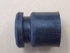 SAB74303                                  - C30                                   - Rubber Bumper & Buffer                                 ....175961