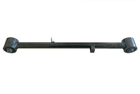 SRA74323                                  - H3 H5                                  - Side Rod                                 ....175983