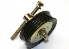 ACP74504                                  - 320/520ALL/620-1.6                                  - A/C Compressor Pulley                                 ....176192