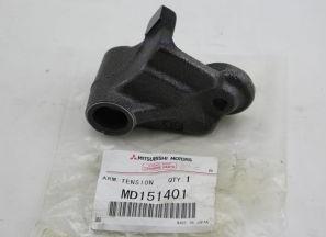 TEA74545                                  - MONTERO 94-96                                  - Tensioner Adjuster                                 ....176237