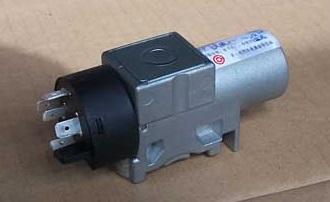 STW74594                                  - QQ5,A1 S12,S11,S15                                  - Igintion switch                                 ....176287