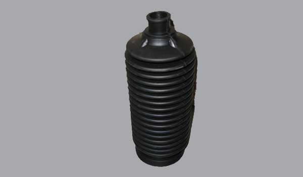 PSB74630                                  - A1 (S12),S18                                  - Steering Boot                                 ....176340